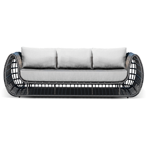 NES103  - Nest Sofa