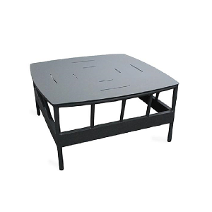 OSL502 - Oslo Coffee Table
