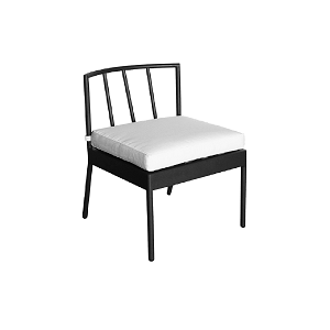OSL301 - Oslo Dining Chair