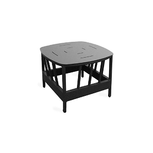 OSL501 - Oslo Side Table