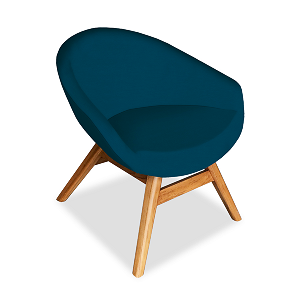 SAN302 - Santorini Dining Chair