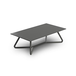 SAR502 - Sardinia Coffee Table