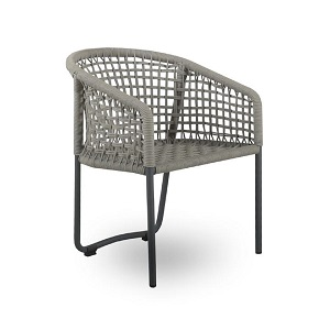 SAR302 - Sardinia Dining Chair