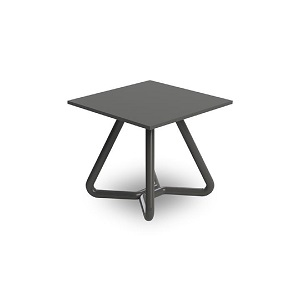 SAR501 - Sardinia Side Table