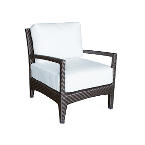 SAV101 - Savannah Armchair