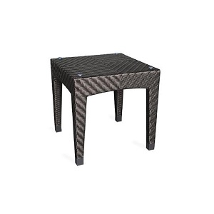 SAV501 - Savannah Side Table