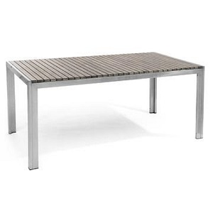 SIC303 - Sicilia Rectangular Dining Tables