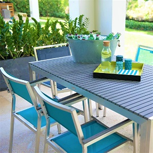 SICCOMBO - Sicilia Outdoor Seating Collection