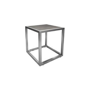 SIC501 - Sicilia Side Table