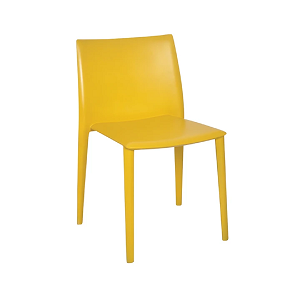 SPO301 - Spoga Chair