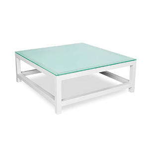 TOL502 - Toledo Coffee Table