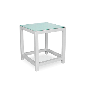 TOL501 - Toledo Side Table