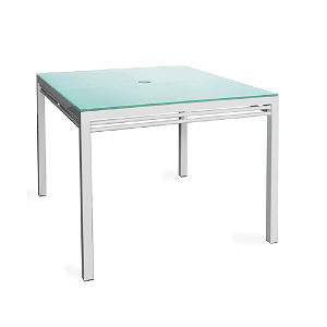 TOL304 - Toledo Square Dining Table