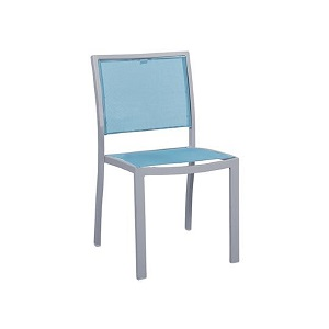 SLU301 - Saint Lucia Dining Chair
