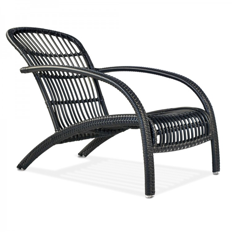 chairs furn hero and web chair adirondack reviews zoom crate barrel hei wid cape lounge outdoor