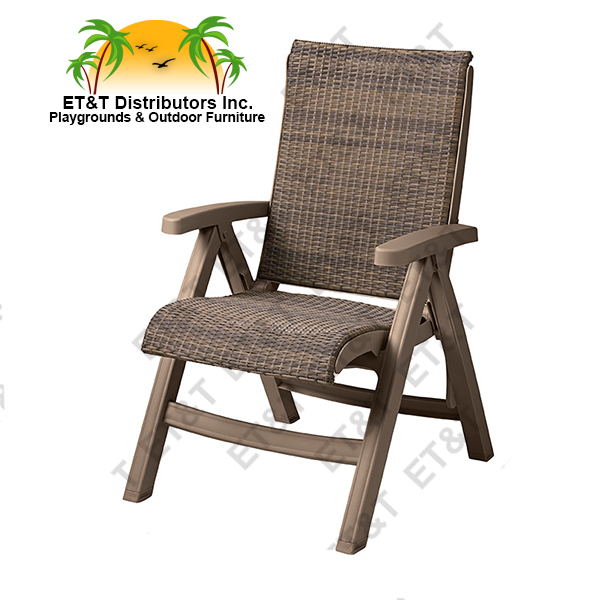 outdoor folding arm interiors p patio position chairs resin copenhagen product chair wicker collection