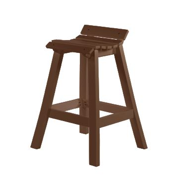 Kingston Solid Bar Chair Et Amp T Distributors Inc