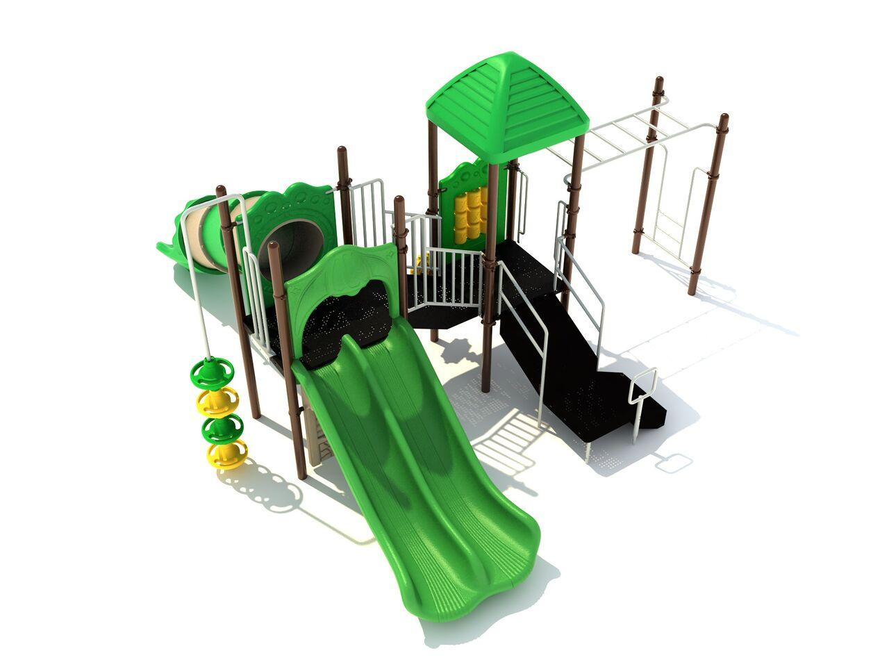 Josie Playground Et Amp T Distributors Inc