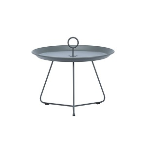 LL-PK-ST-18RD - Playnk Round Side Tables
