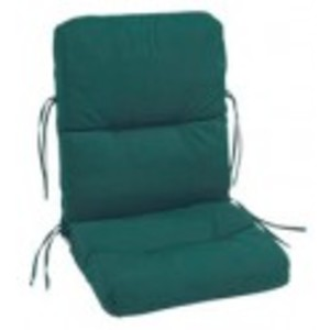 200 Series Relaxer/ Recliner Replacement Cushion Available in 21 in. x 50 in.x 4.5 in.