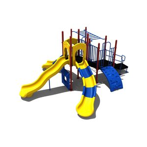 1 JMontauk Downs Playground