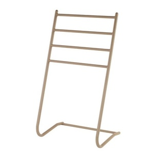 Windward Pool and Patio Deck Towel Rack