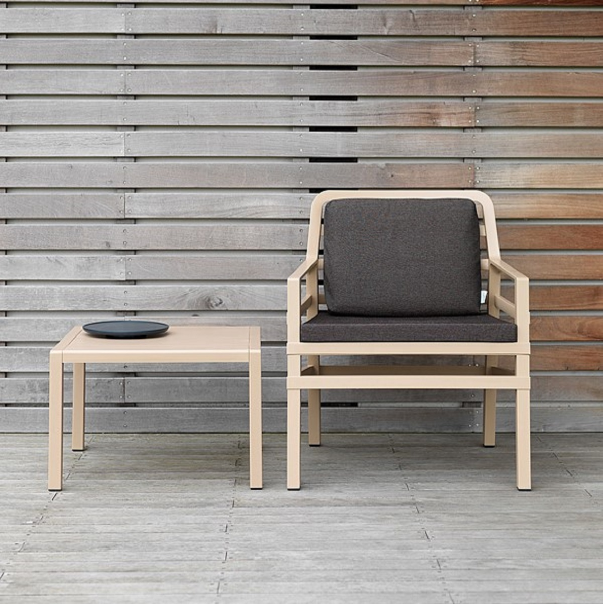 Aria Deep Seating Collection