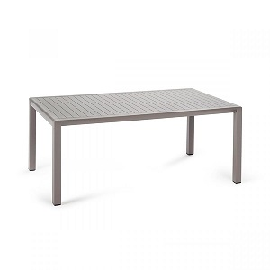 40052 - Aria Coffee Table