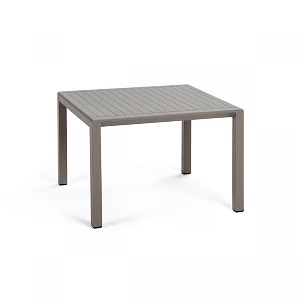 40051 - Aria Side Table