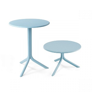 3735 - Spritz Adjustable Table