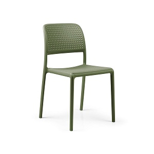 40243 - Bora Bistrot Chair