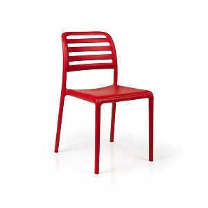 40245.00.000-1532 - Costa Bistrot Chair
