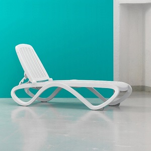 EDETROCOMBO - Eden & Tropico Chaise Lounge Collection