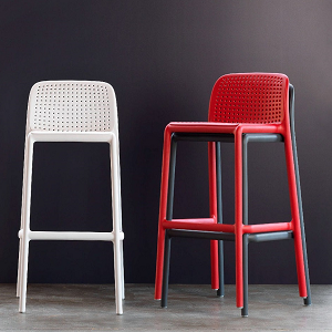 LID-FAR-COMBO - Lido-Faro Bar Stool Collection