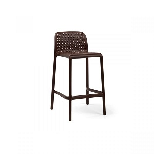 40345 - Lido Mini Bar Stool