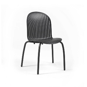 62053.00.000 - Ninfea Dinner Chair