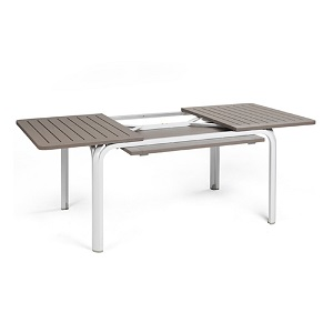 42753.10.000 - Alloro Expandable Tables
