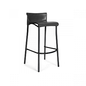 75252 - Duca Bar Stool