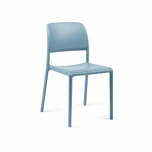 3738 - Riva Bistrot Chair