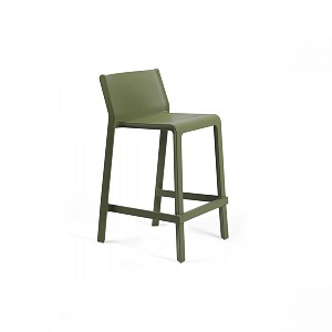 40353.00.000 - Trill Stool Mini