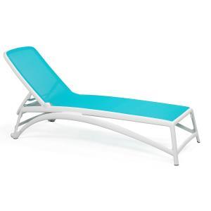 Nardi Resin Outdoor Furniture