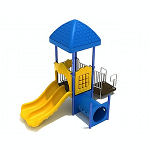 PKP204 - 1 Andover Playground