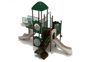 1 Holly Playground