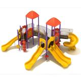 AKP1505-PE - Honey Playground