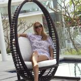 SD2972 - Heri Hanging Chair