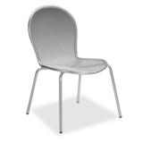 111RCH - Ronda Stacking Side Chair
