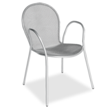 116RCH - Ronda Stacking Armchair