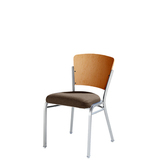 12-SIX-W - 12-SIX-W Banquet Chair