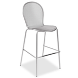 128RBS - Ronda Stacking Bar Chair