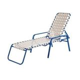 W1810CW - Regatta Crossweave Chaise